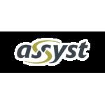 ASSYST (0)